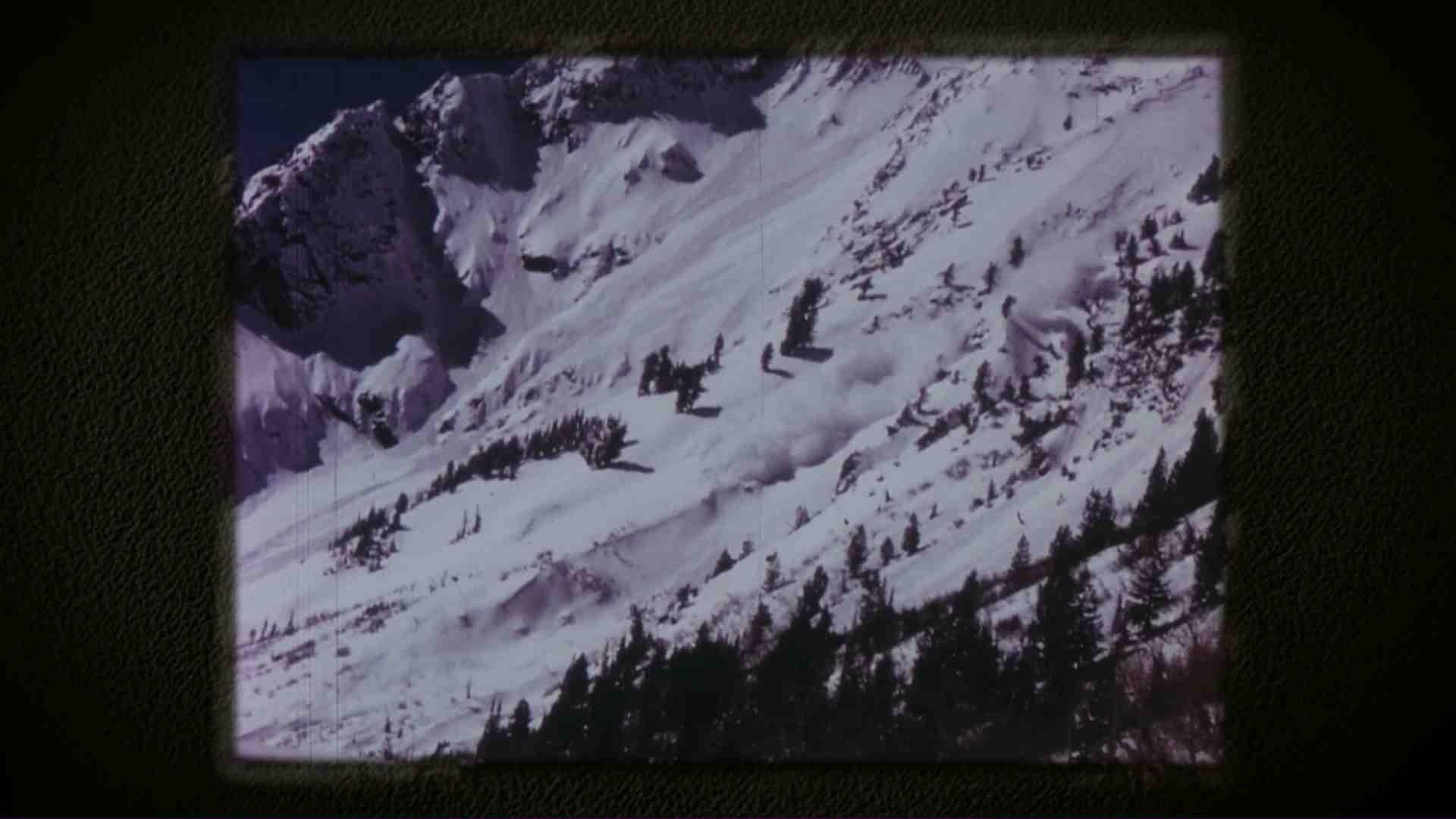 Communiquer et informer sur les risques naturels en montagne