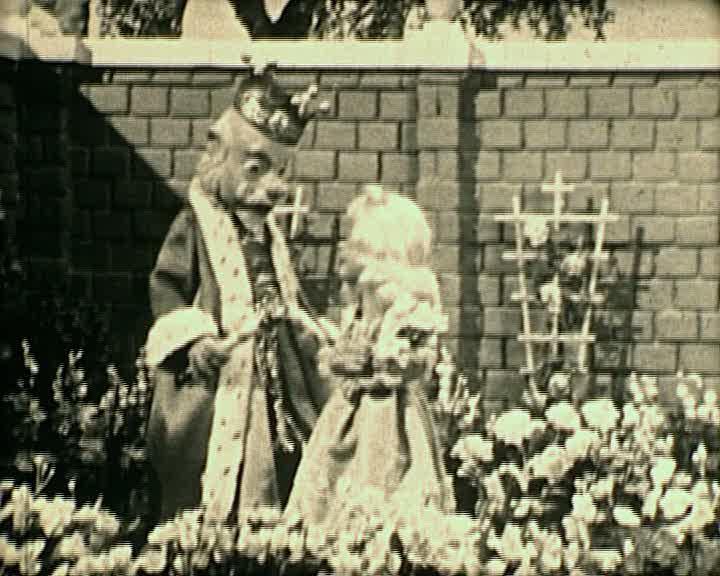 Histoire du roi Midas (L')
