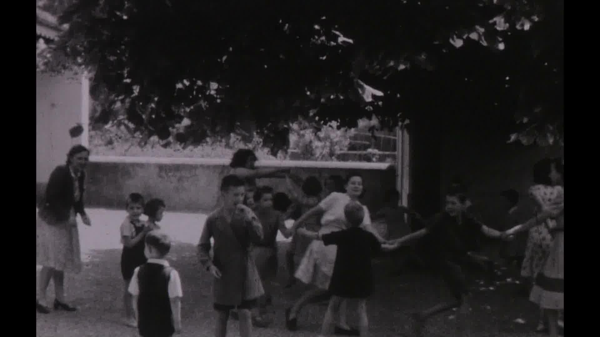 Activités de la paroisse de Mirabel-et-Blacons (Les)