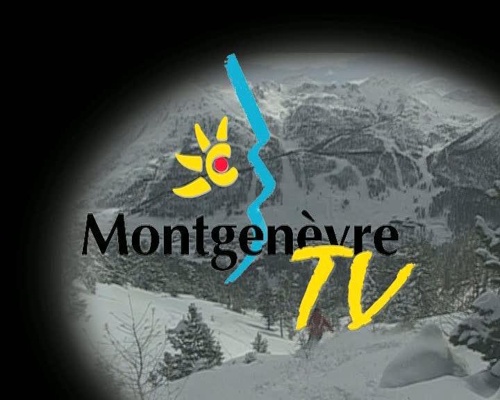 Métamorphose Montgenèvre