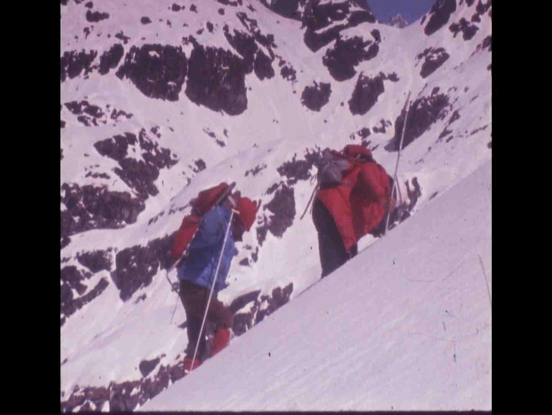 Pays des sherpas 2