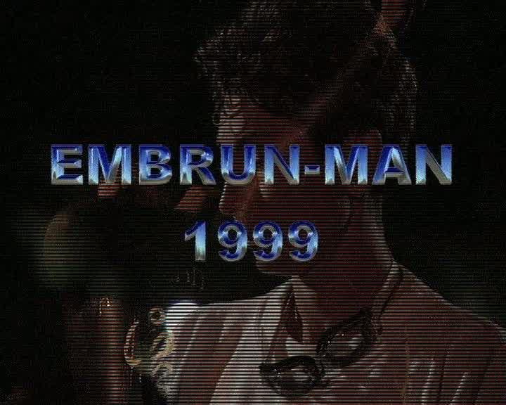 Embrun-man 1999