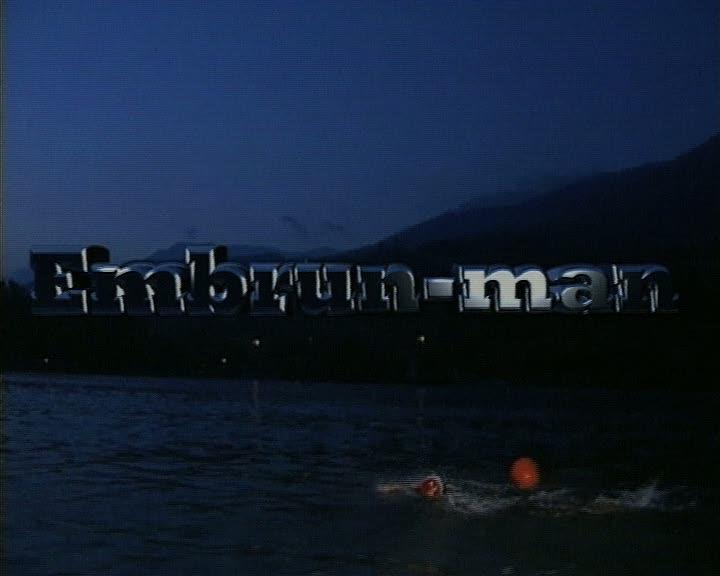 Embrun-man 15 août 2001