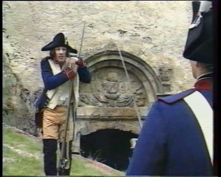 De la Journée des Tuiles à Thermidor, la Révolution française vue du Dauphiné