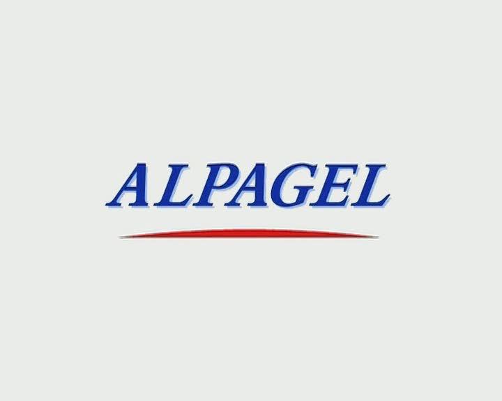 Alpagel