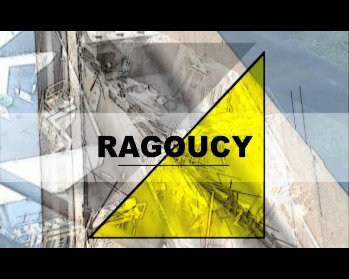Ragoucy