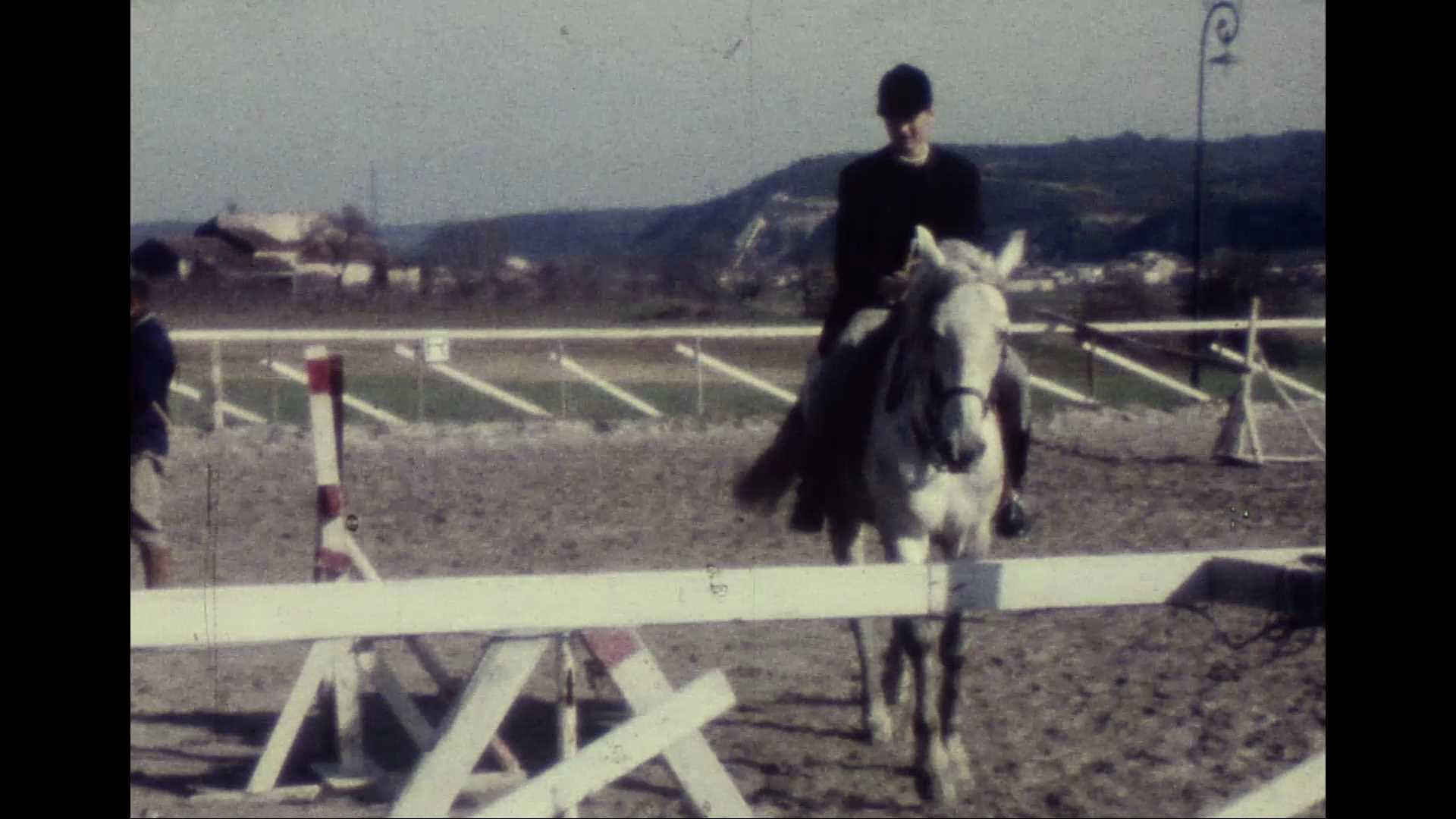 Eté 1975