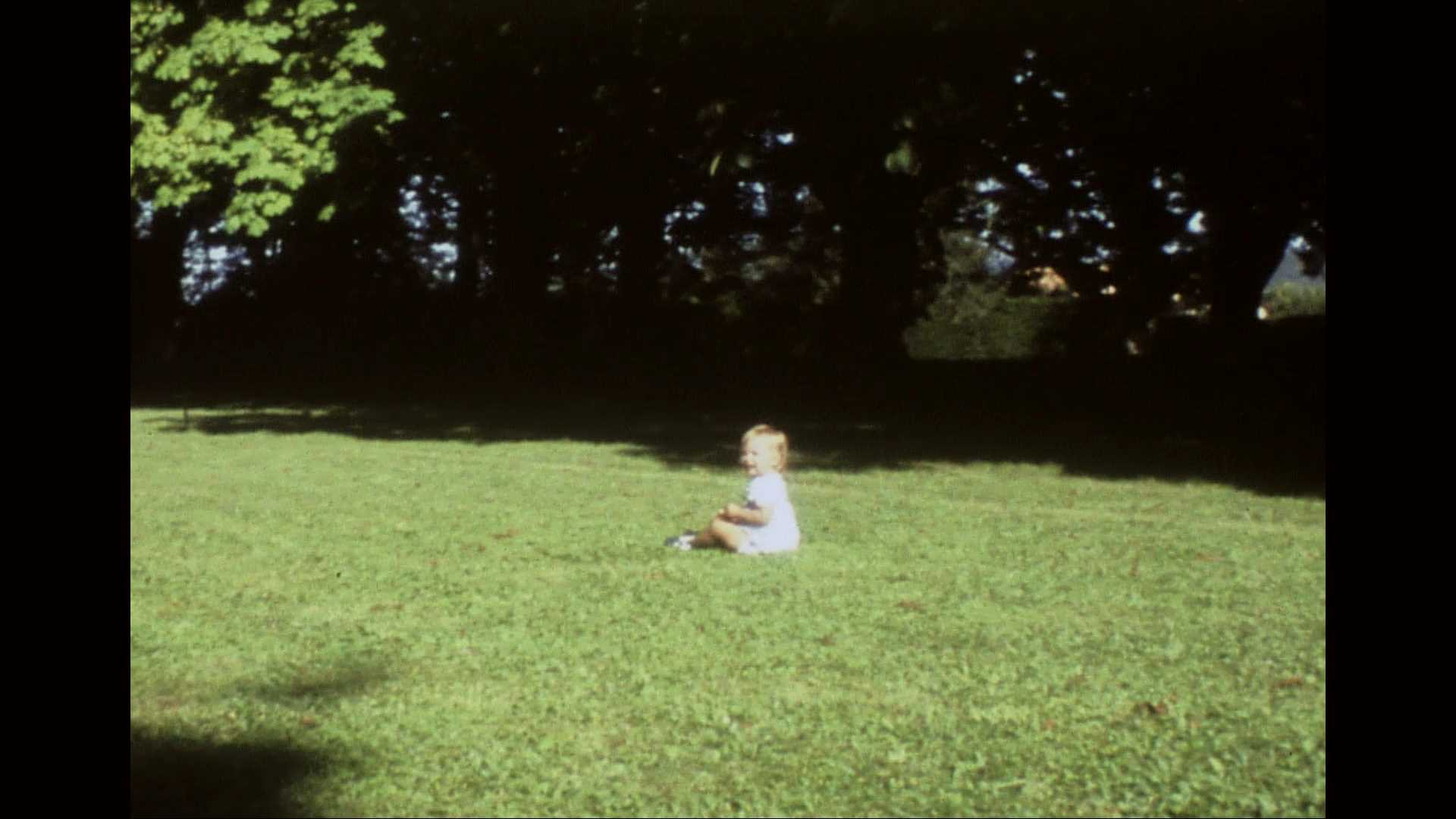 Eté 1983