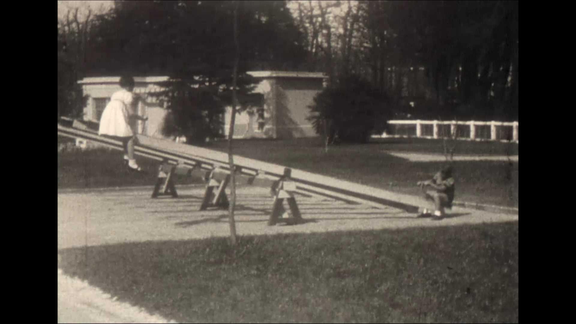 Parc Chanot 3