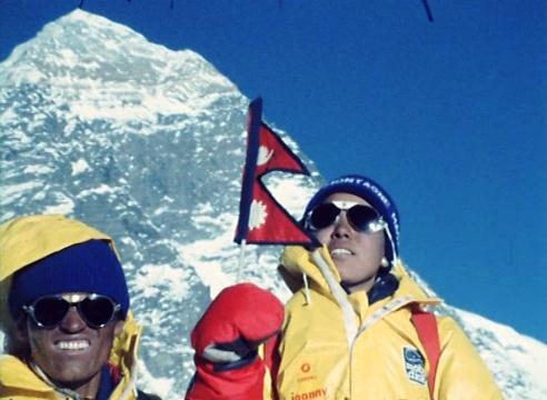 Princes de l'Himalaya (Les)