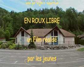 En Roux Libre