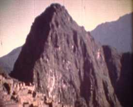 Voyage au Pérou 3