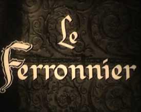Ferronnier (Le)