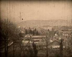 Communauté de travail Boimondau (La)