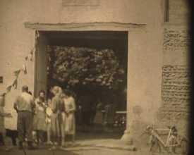 Kermesse d'Albon (La)