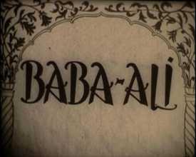 Baba-Ali
