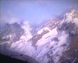 Excursion dans les airs 2