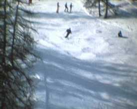Ski de piste 2