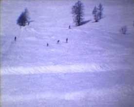 Ski de piste 3