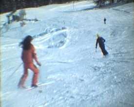 Ski de piste 4