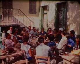Vacances en Ubaye, 1962