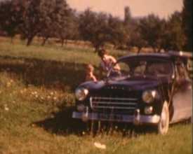 Alpes-de-Haute-Provence 2, 1954