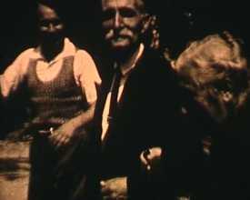 Moment d'été, 1935