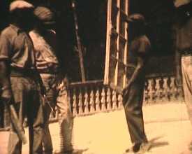Moment d'été, 1936