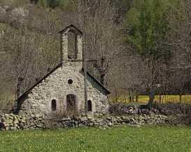 Restaurer le patrimoine bâti