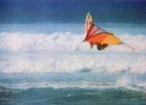 Windsurf live