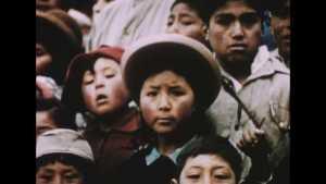 Fête Quechua