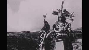 De Andes expeditie 1956 naar zuid oost Peru