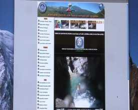 Montagne Virtuel