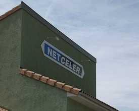 Netceler