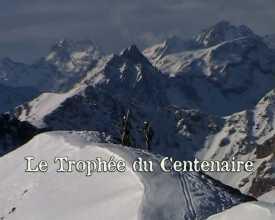 Trophée du Centenaire