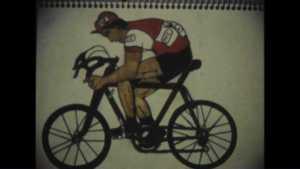 Vélo Club Gapençais 1976