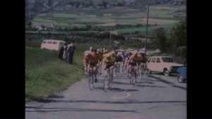 Vélo Club Gapençais 1977