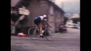 Vélo Club Gapençais 1977 suite
