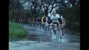 Vélo Club Gapençais 1978