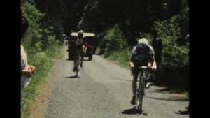 Vélo Cub Gapençais 1979-81-82