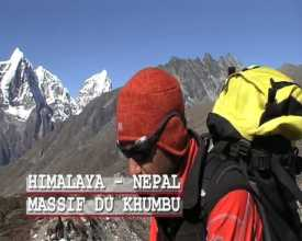 Himalaya de nos rêves