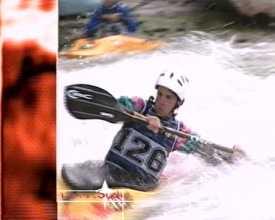 Rabioux River Festival  : le film de l'édition 2001