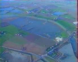 Vallée de la Lys inondations décembre 93 (La)