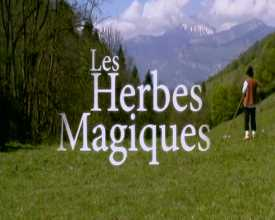 Herbes Magiques (Les)