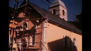 Alberts de 1978 à 1990 (Les)