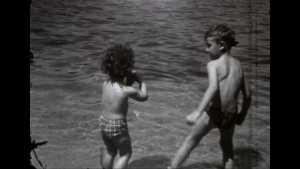 Bandol 1952