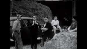 Ventavon 1950