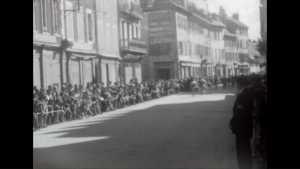 Grand Prix Cycliste de Gap