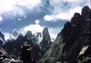 Tour du Mustagh (Le)